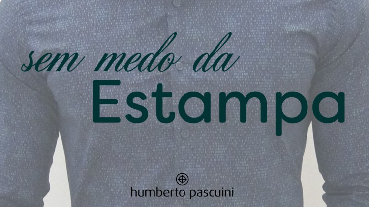 Capa-Estampa2
