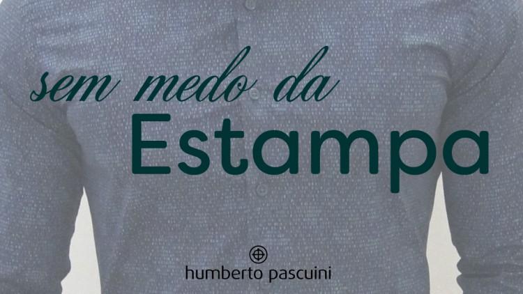 Capa-Estampa2